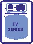 پیستونی TV750 500-P