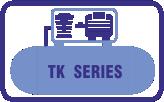 کمپرسور پیستونی TK Series