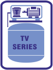 کمپرسور پیستونی TV Series