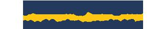 هولدینگ بهسام | مرکز تخصصی مشاوره، طراحی، تهیه و توزیع تجهیزات هوای فشرده